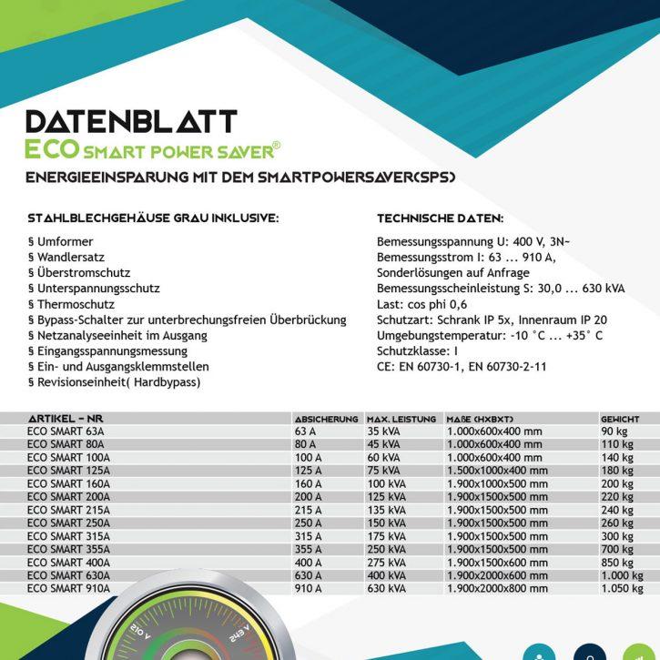 junda-datenblatt-web